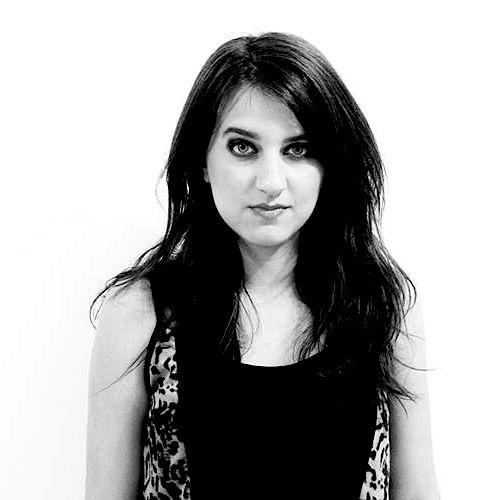 Bárbara Bello 1's avatar