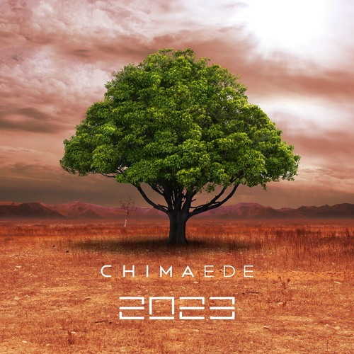 Chima Ede's avatar