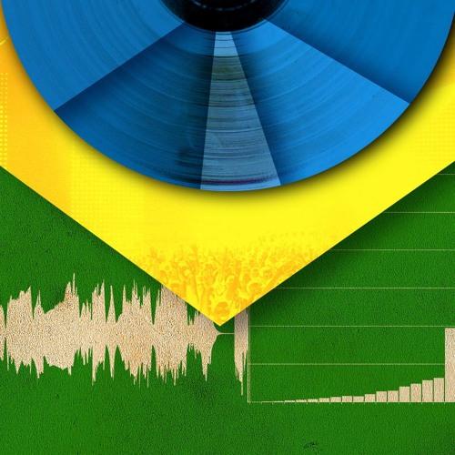 Brazil.House.Mafia's avatar