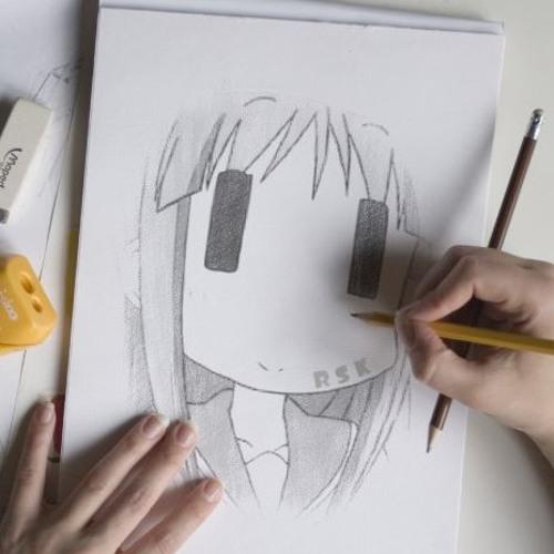 RSK's avatar