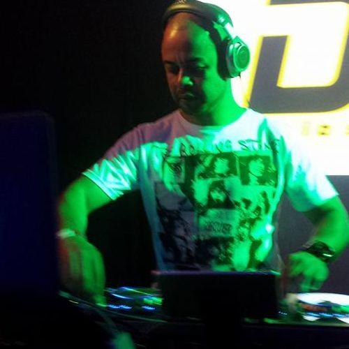 ANDERTEC  DJ's avatar