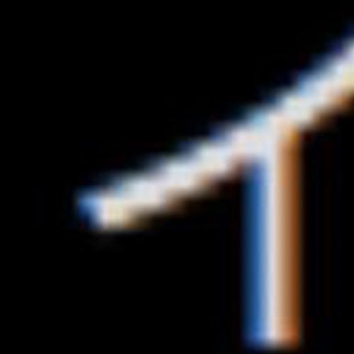 E.T. (イーティー)'s avatar