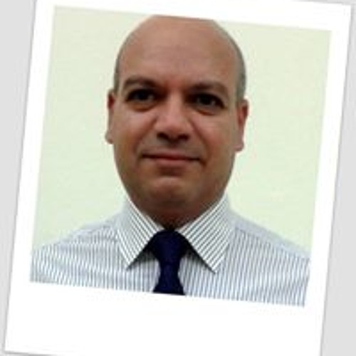 Alfo Hanna's avatar