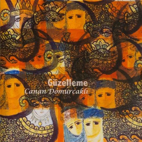 Canan Domurcakli's avatar