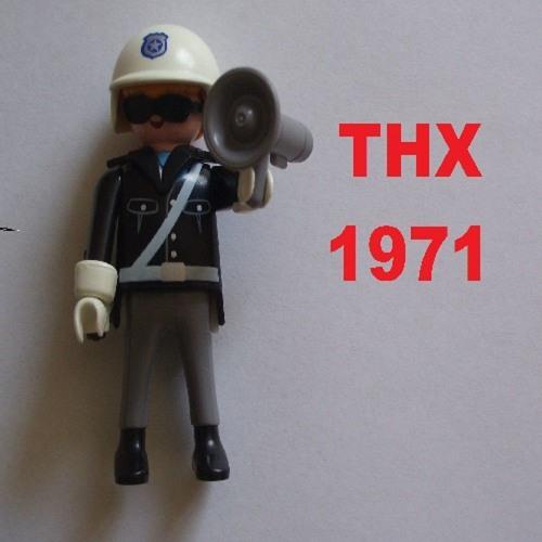THX 1971's avatar
