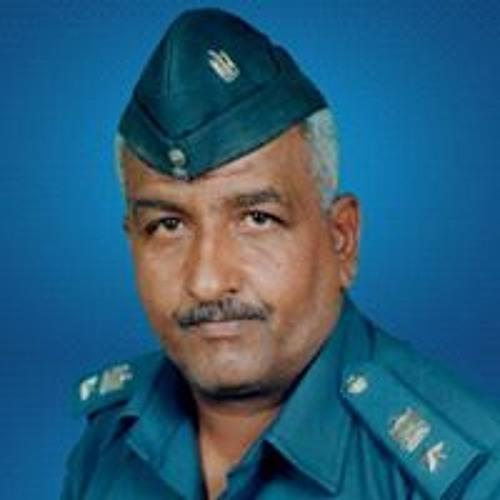 Bishoy Fayz's avatar