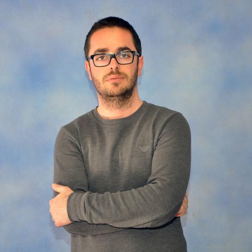 Dj Judi.'s avatar