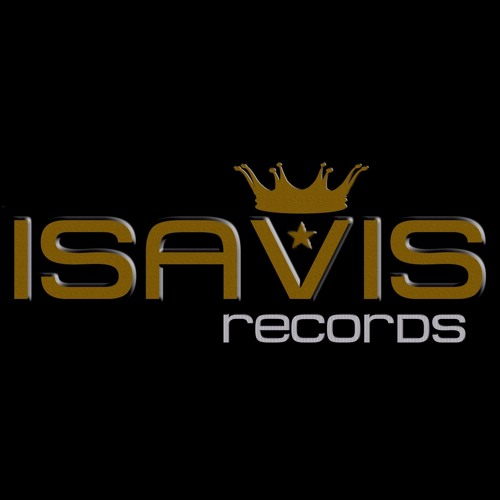 IsaVis records's avatar