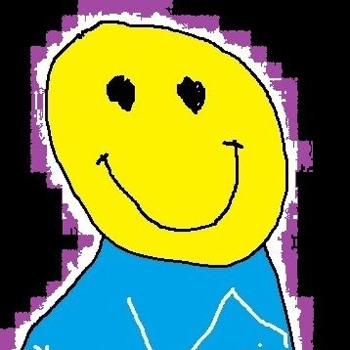 Thee Vaporizer's avatar