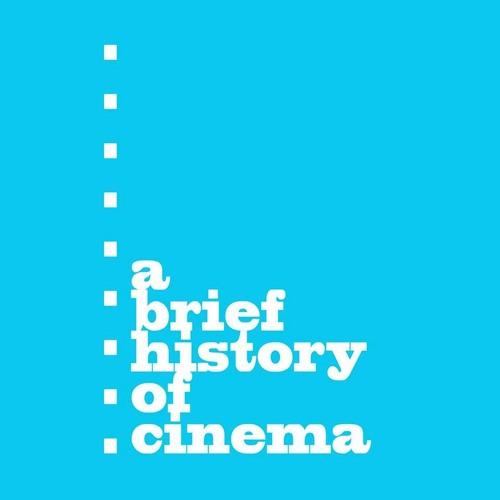 A Brief History of Cinema's avatar