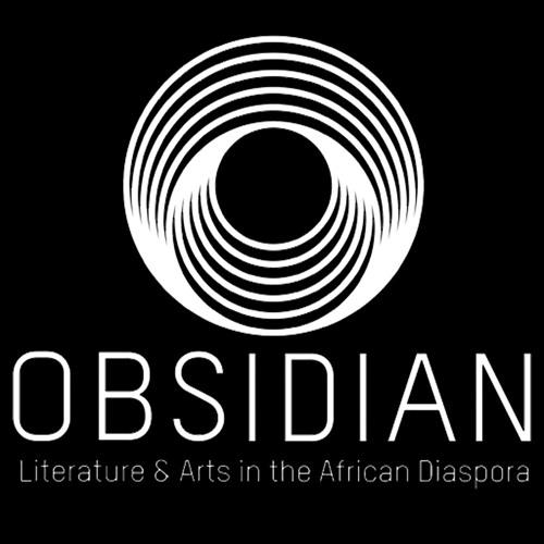 obsidianlit's avatar