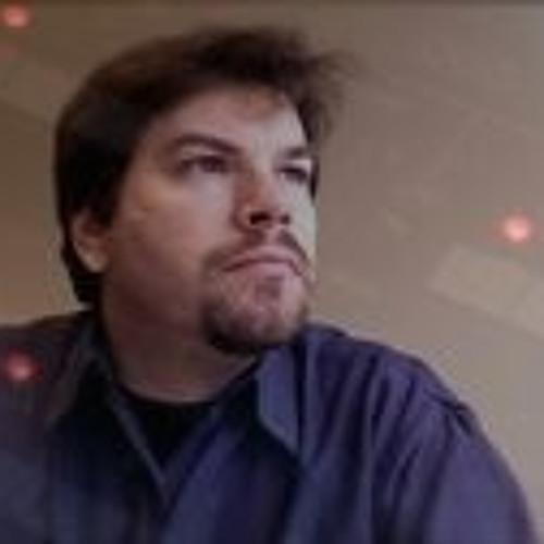 Rick Reifenstein's avatar