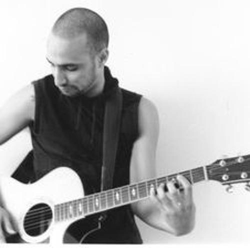 Gigs Malone's avatar