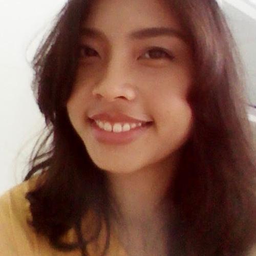 LinhTran's avatar