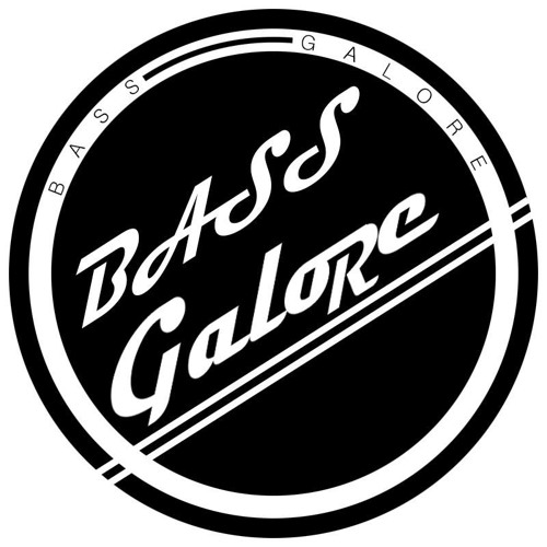 Bass Galore's avatar
