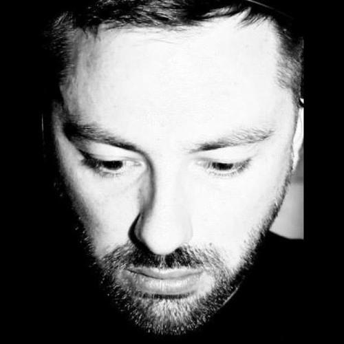 Diego Severa's avatar