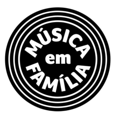 Música em Família's avatar