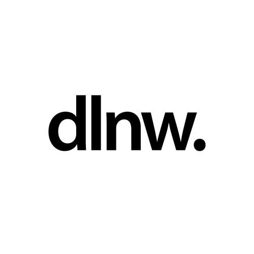 DLNW's avatar