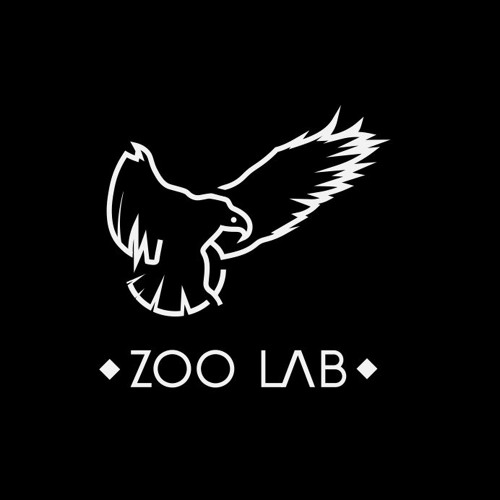 Zoo Lab's avatar