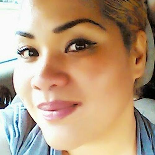 Polu Guites's avatar