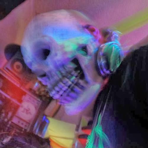 Dj Tal's avatar