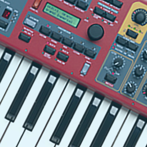 PianoCoverItalia's avatar