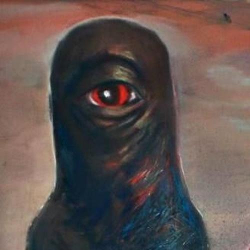 Halucynacje's avatar