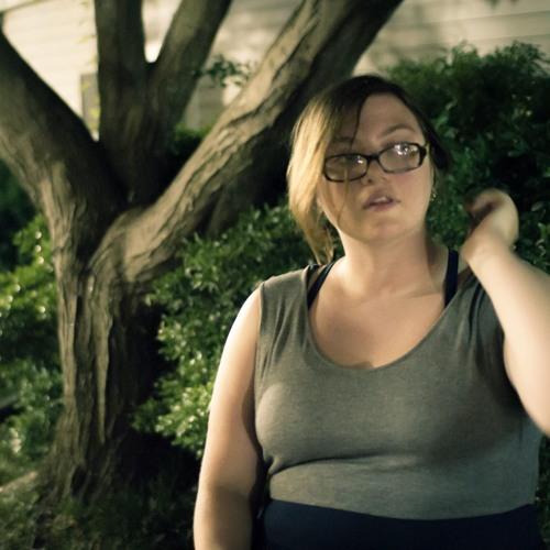 Leah Hart's avatar