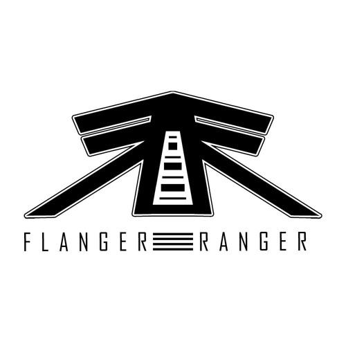 Flanger Ranger's avatar