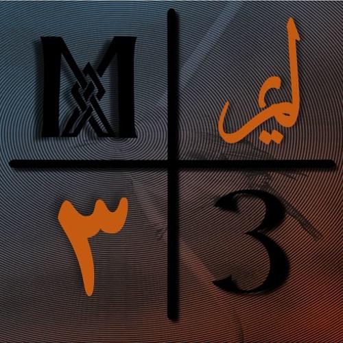 M|3's avatar