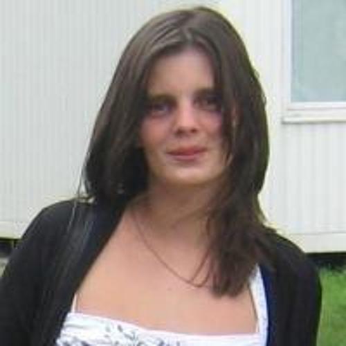 Eva Maria's avatar