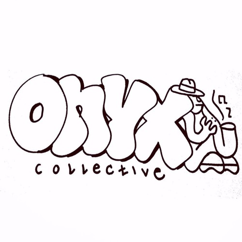 Onyx Collective's avatar