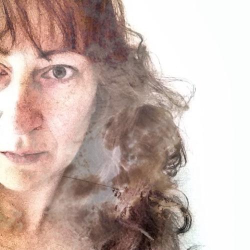 electromum's avatar