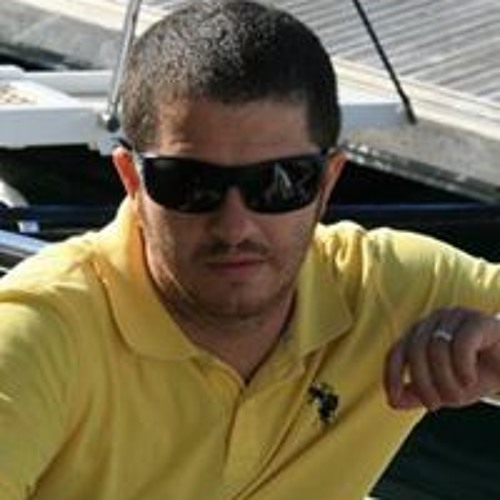 Barış Toner's avatar