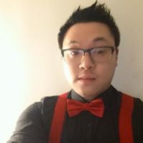 Philippe Lao's avatar