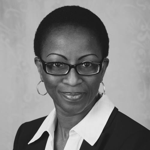 Funmi Akinmade's avatar