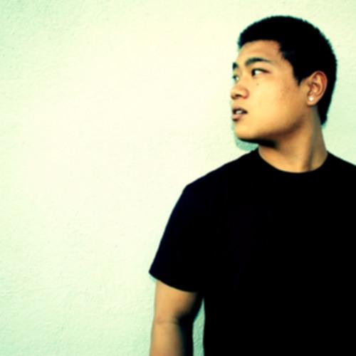 KNVS's avatar