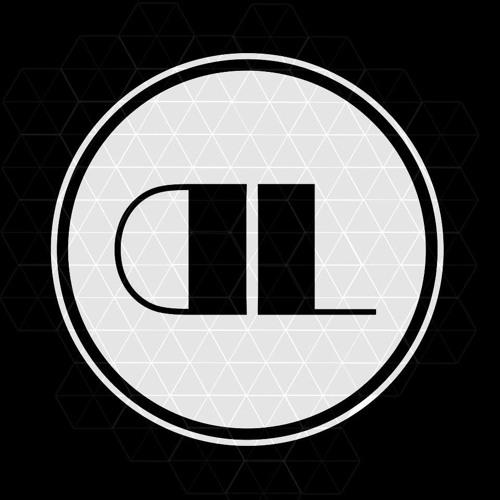 Deep  Lyon's avatar