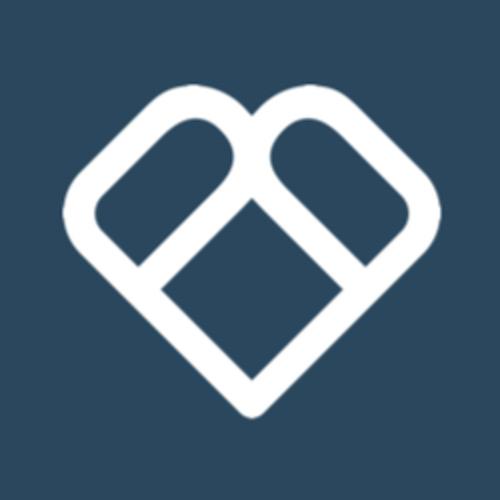 Philanthropy University's avatar
