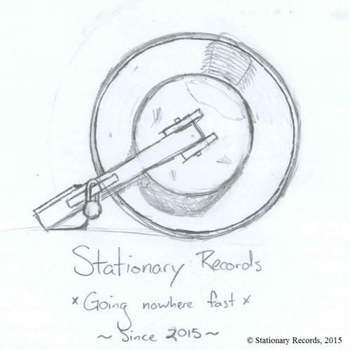 Stationary Records's avatar