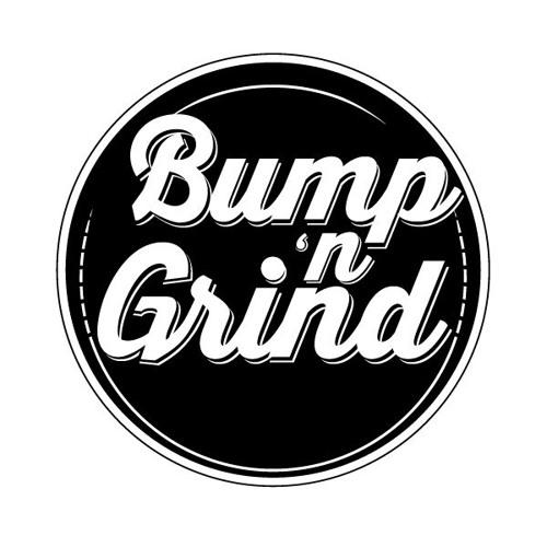 Bump 'n Grind's avatar