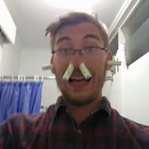 fredbil's avatar