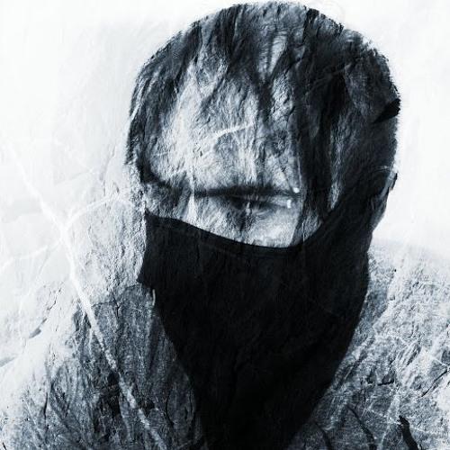 Lone X's avatar