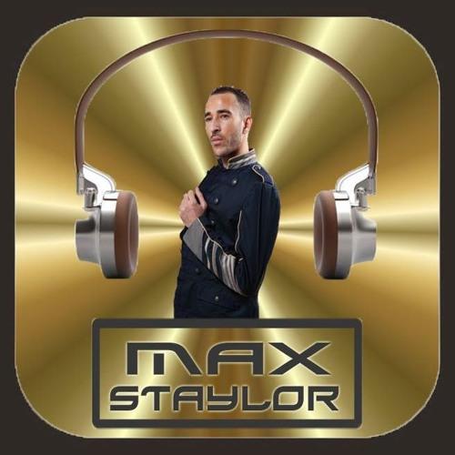 MaxStaylor's avatar
