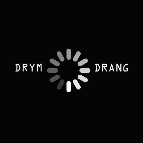 DM87's avatar