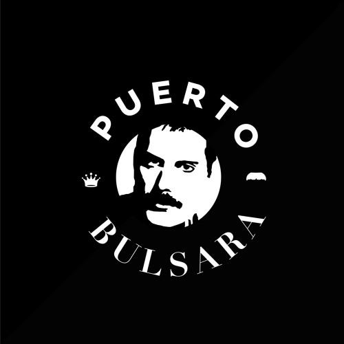 Puerto Bulsara's avatar