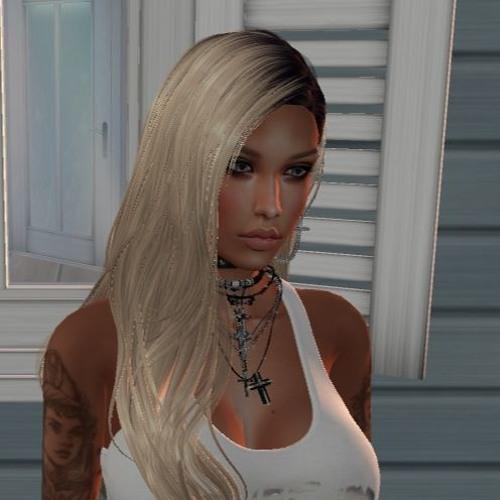 Foxi Airy's avatar