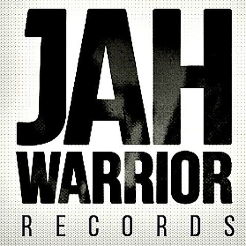Jah Warrior Records's avatar