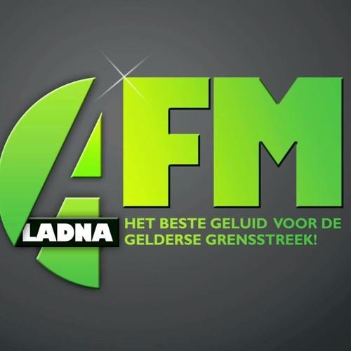 AFM (Aladna FM)'s avatar
