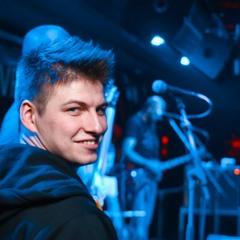 Pavel Mineyev
